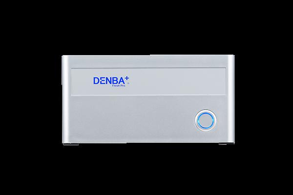 denbafp1-removebg-preview